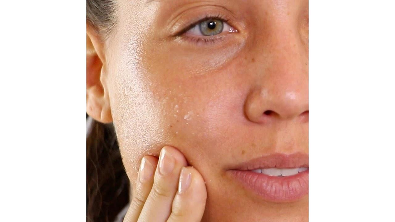 Stem Cellular Exfoliating Peel Spray by Juice Beauty #8