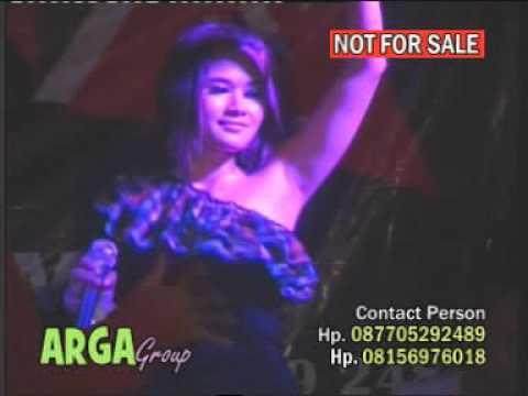 KEMBANG BOLED LILIS Karlina ARGA Entertainment