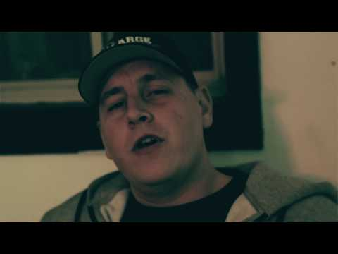 Fortay - Come Smoke With Me 4.20 Feat TKO, That Kid Kearve, Mitchos Da Menace (Produced By Defiant)