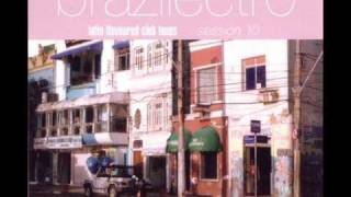Madrid de Los Austrias - Buscando (Karuan vs. Circus Remix)