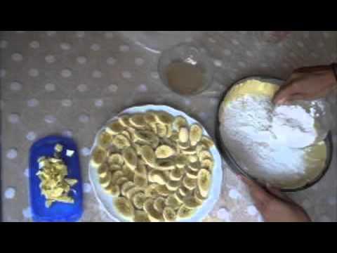 exquise-tarte-à-la-banane-maison----pâte-feuilletée---feuille-de-cuisson-dieticook