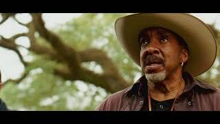 Джиперс Криперс 3 - Trailer