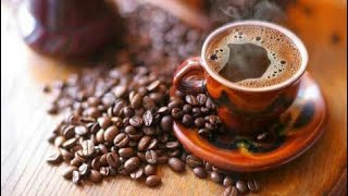 Coffee Documentary - Documentary