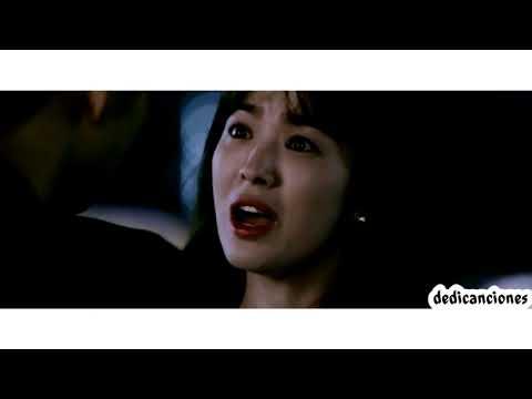 Te amo♥ ♥Saranghae♥ ♥