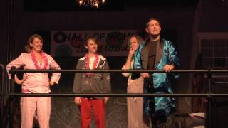 Life to the Max Show #180 -