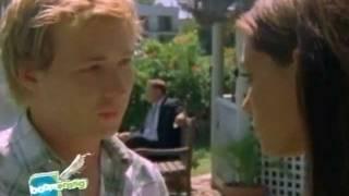 H2o Sirenas Del Mar - 3x13 - Tener y Retener (Español Latino) - Episodio Completo