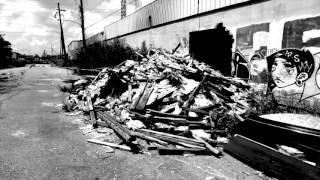 Unicorn Fukr & Quickie Mart - DEM MAN (ft. Werd2jah) (Truth Remix) (Official Video)