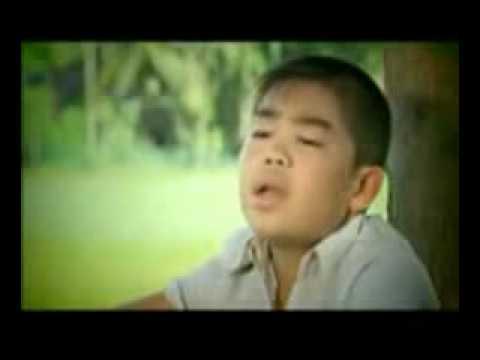 Tinh Cha Nguyen Huy