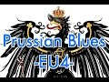 EU4: Prussian Blues - Pt.10