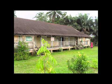 Interesting Tourist Location to Visit In Akwa Ibom State