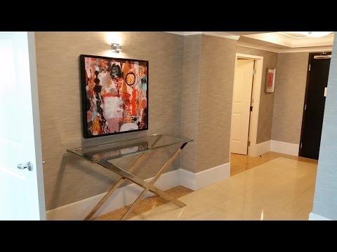 Reward Guy - Penthouse Suite at the Borgata