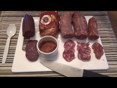 Trying Out Carnivore Club (Monthly Meat For Fancy Foodies)