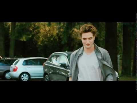 Edward&Bella best Kissing Scenes | Top 5 (HD)