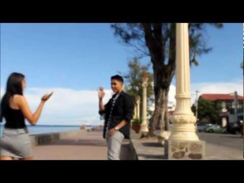 BUTTERFLIES (Music Video) By: Kolohe Kai f.t 'Snugg