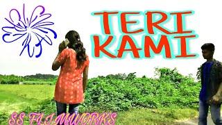 TERI KAMI    Deep & Tumpa     by SS FLIMWORKS