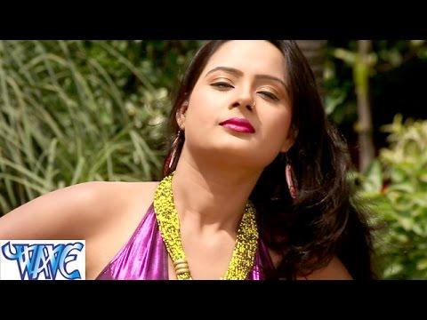 ताकेलु ता अइसन लागे - Jindagi Tohare Naam | Devraj Diwana | Bhojpuri Hot Song
