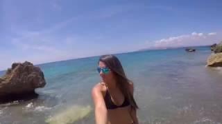 (s)Cuba diving Spring Break