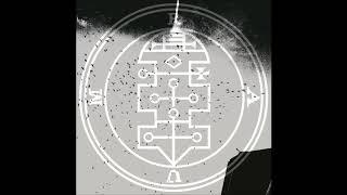 RAUM KINGDOM - Live At The Paranoid Pit 28-9-19 [FULL ALBUM] 2020