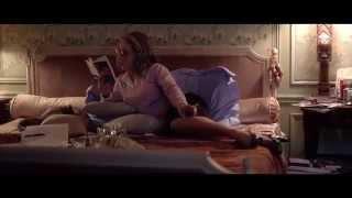 MAMAN UND ICH, deutscher HD-Trailer, homochrom-Preview im Mai