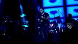 GOTITA DE AMOR - ANDY MEZA VIDEO