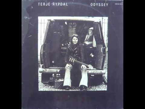 Terje Rypdal – Odyssey – Ballade