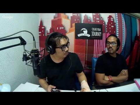 Theshock13 Radio 9-11-60 ( Official By Theshock ) เก่ง ยิ่งยศ