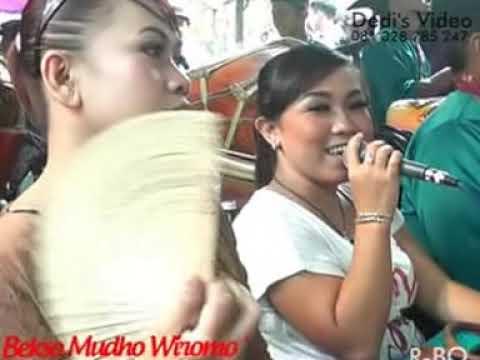 Jathilan Bekso Mudho Wiromo Babak 2 terbaru paling gres!!! Traditional art dance