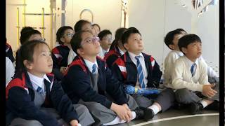 Publication Date: 2018-11-28   Video Title: 聖公會基榮小學_1819_小五參觀公民廊