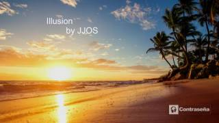 Illusion (Chill Mix ) by Jjos