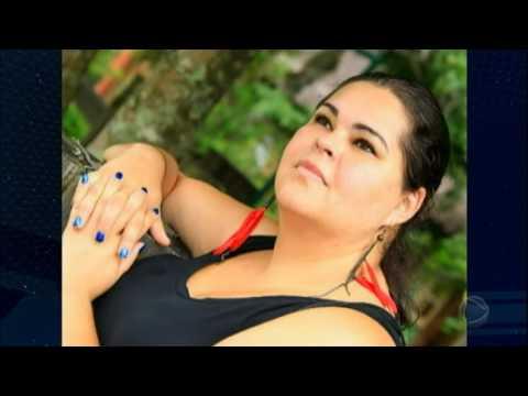 Tripulantes De Navio Em Que Brasileira Desapareceu Falam Ao Domingo Espetacular