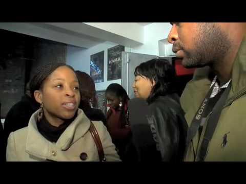 Download NollywoodNYC Tunde Kelani Dec 9, 09 part 2.m4v