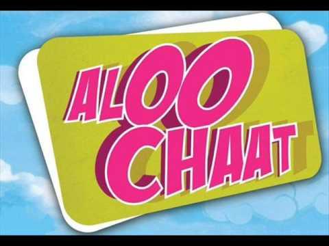 Aloo Chaat Remix Dj Happy Youtube