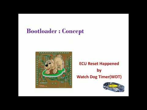 WatchDog Timer | Embedded World | CANacademy