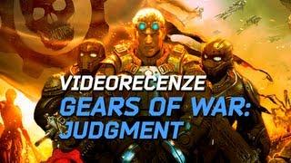 gears-of-war-judgement-videorecenze