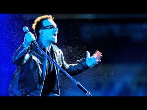 U2: The Edge Sporcle Quiz