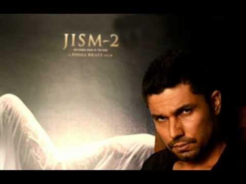 Abhi Abhi Chords Lyrics- Jism 2 - GUITAR CHORD WORLD