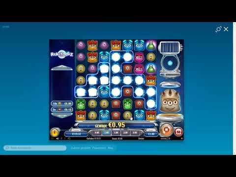 online casino 300 deposit bonus