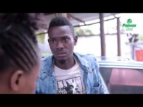 Maskini Ebitoke aacha comedy Kawa Fundi garage utamughurumia