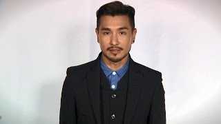 StarHub TVB Awards 2016: Own Ruco Chan's memorabilia