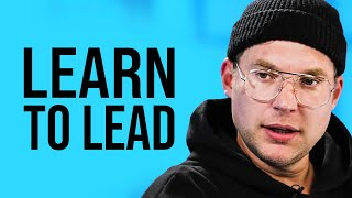 Video How to Be an Exceptional Leader | Judah Smith on Impact Theory download MP3, 3GP, MP4, WEBM, AVI, FLV Juli 2018