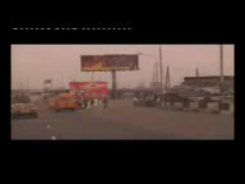 Download Abeni Yoruba movie