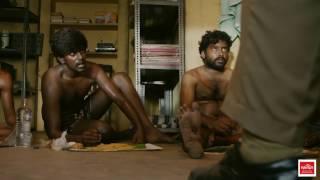 Visaranai movie came out from Oscar Race