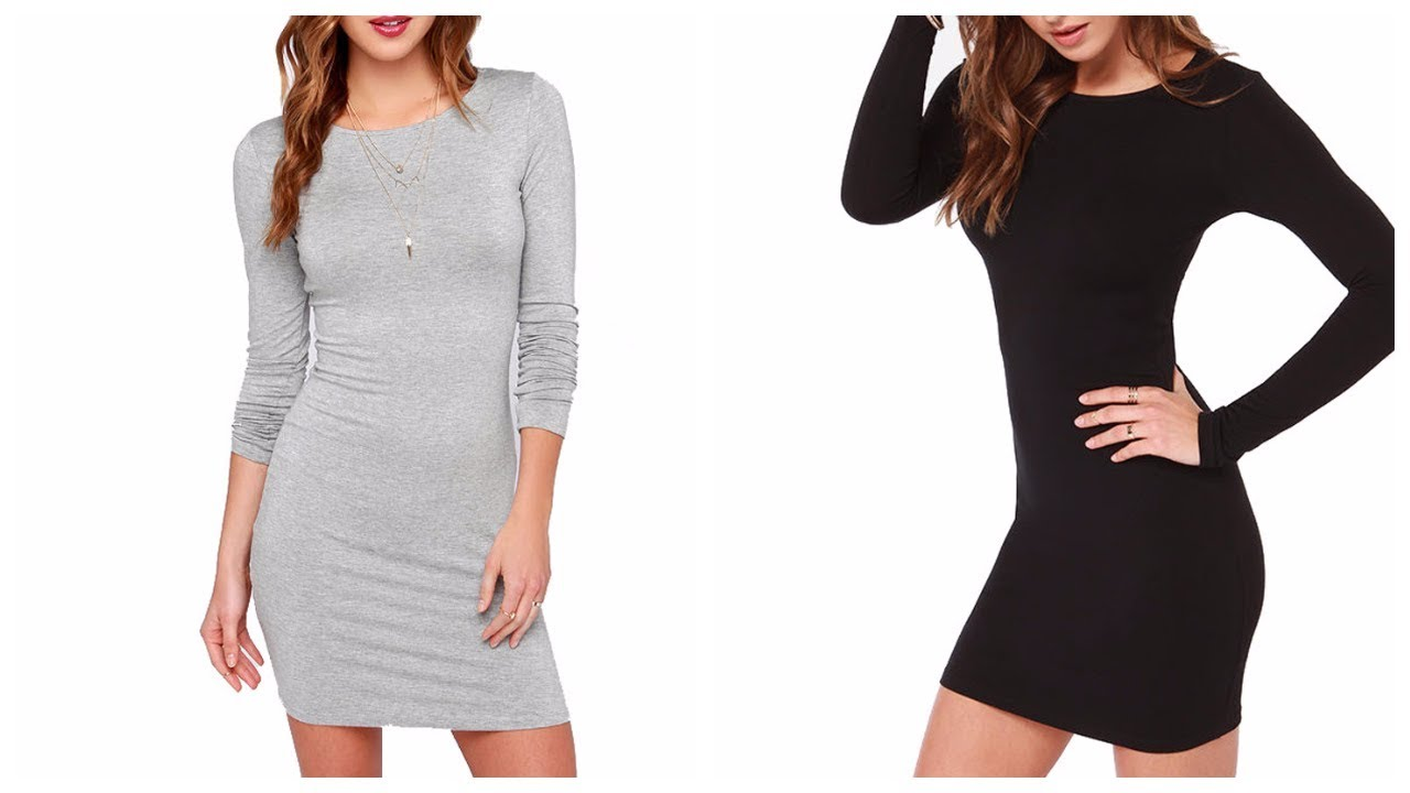 Карточка «купить теплое платье dou джинсового цвета с длинными рукавами. » из коллекции «зимнее платье» в яндекс. Коллекциях.