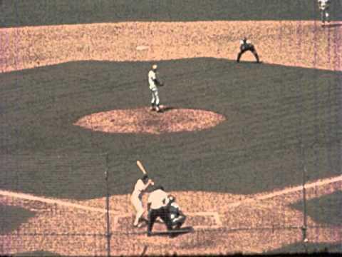 1976 Dodgers vs  Expos