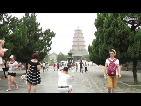 China Daily - Travel Junket - Episode 3