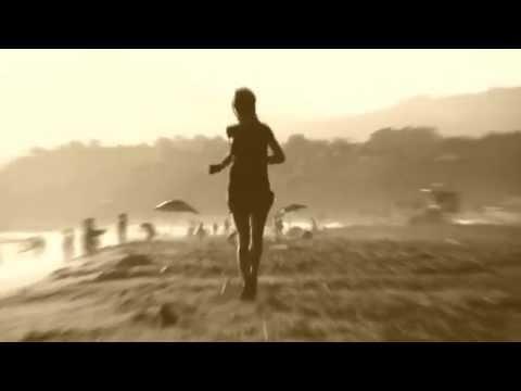 Hamilton, Joe Frank & Reynolds - Don't Be Afraid Of The World