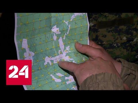 В Нижегородской области нашли девочку, пропавшую четыре дня назад