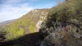 Махало на Веселиново(, 2015-04-20T12:13:01.000Z)