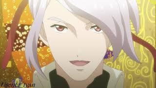 AMV ~Отори Ицуки~ |Feel| Специально для Ватару Хибики