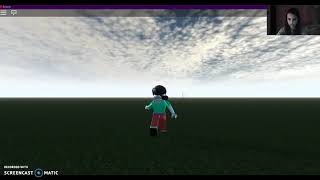 creepy 0_005 acount on roblox